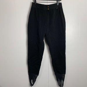 Schoeller Skifans Edelweiss Skiwear ITB Ski Pants